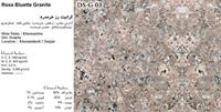 GRANITE-STONE-IRAN-DS-G-03-Rose-Bluette-Granite