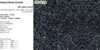 GRANITE-STONE-IRAN-DS-G-14-Natanz-Black-Granite